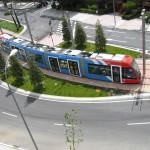 Продление 11 линии метро Ла Песета — Ла Фортуна