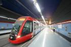 LRT 16