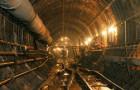 Stroitelstvo metro -2