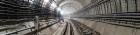 Тоннель Лихоборы